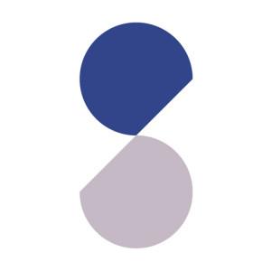 sweet music Logo icon